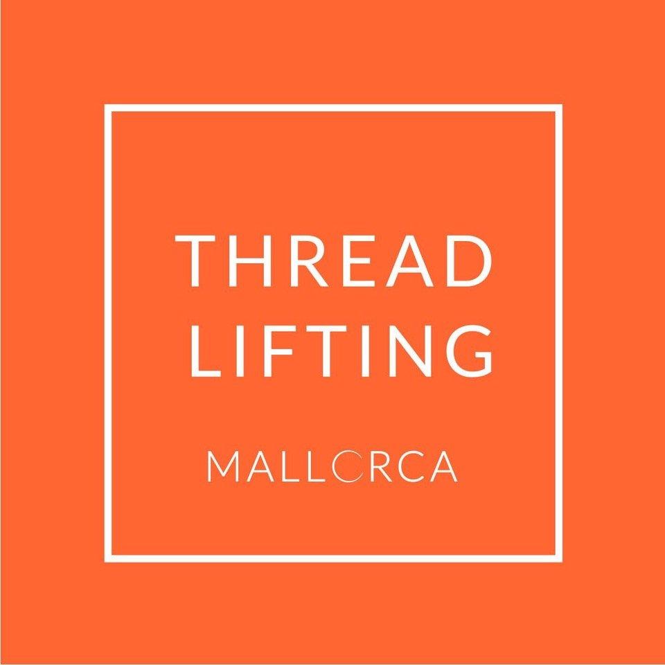 Tread Lifting Mallorca