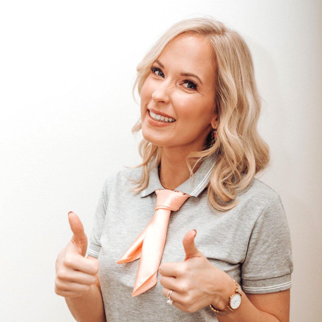 Anna Midddeldorf