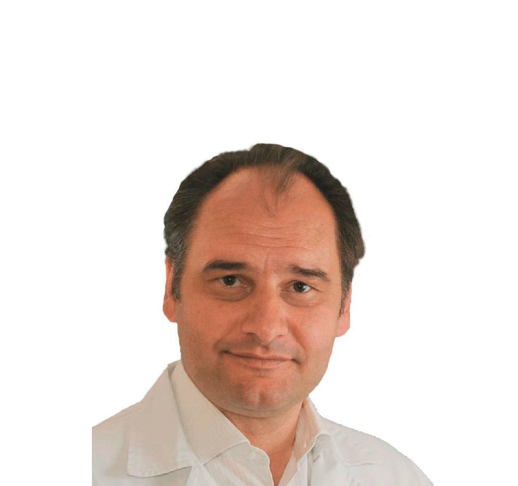 Prof. Dr. Todoroff